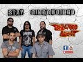 Hollywood Again -  Stay - Oingo boingo