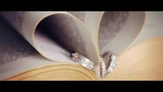 getlinkyoutube.com-Alex's and Inna's Wedding Teaser (Aperina Studios)