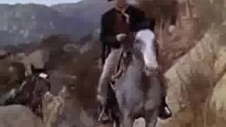 getlinkyoutube.com-Western - Five Guns West (1955) Cowboy