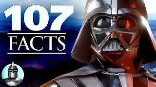 getlinkyoutube.com-107 Facts About Star Wars Battlefront | The Leaderboard Network (Headshot #16)