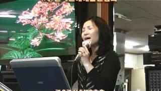 getlinkyoutube.com-두여인(노래강사/박선영)노래교실,가요교실,트로트,노래배우기
