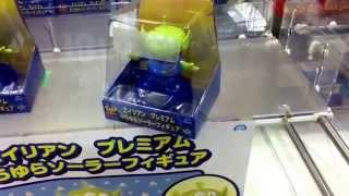 getlinkyoutube.com-taku:ufoキャッチャー114