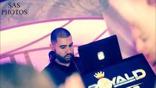 getlinkyoutube.com-2015 Modern Armenian House mix DJ Royal Edo
