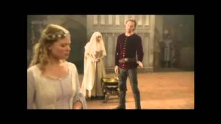getlinkyoutube.com-Henry V and Catherine of Valois. He could be the one