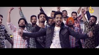 getlinkyoutube.com-Inch Di Ki Gall | Gurjazz | Official Full Video | Latest New Punjabi Songs 2015