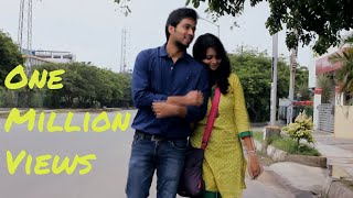 getlinkyoutube.com-Oka Maatake Padipoya || Latest Telugu Short Film || Immense Imaginations || Shriyansh Shreeram