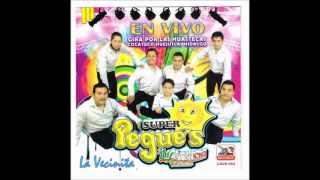 getlinkyoutube.com-Super Pegue´s La Diferencia De Mexico - CD Nuevo