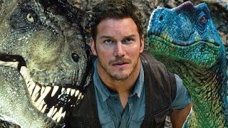 getlinkyoutube.com-7 Things That Need To Happen In Jurassic World