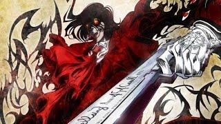 getlinkyoutube.com-Top 30 Seinen Anime