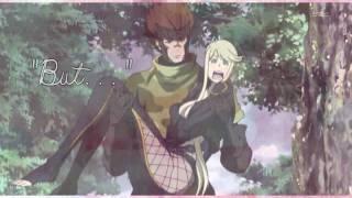getlinkyoutube.com--- Sasuke X Kasuga --