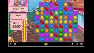 getlinkyoutube.com-Play Candy Crush Saga Game - Candy Crush Saga Free Download