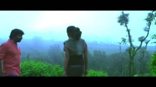 getlinkyoutube.com-chaturbhuja songs
