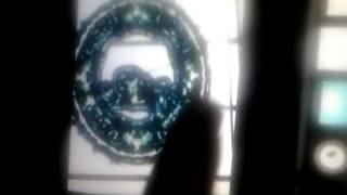 getlinkyoutube.com-Real photos UFO finally released INSIDE SPACESHIP!
