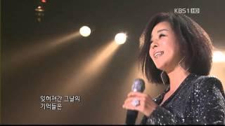 getlinkyoutube.com-잃어버린우산 - 우순실(110619)