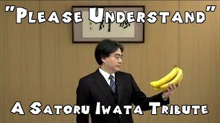 "getlinkyoutube.com-""Please Understand"" - A Satoru Iwata Tribute"