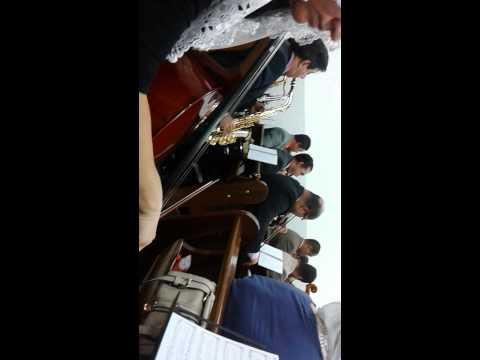 Inauguração CCMJ Brás CCB-Ministério Jandira(1)