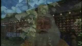 getlinkyoutube.com-Chottanikara Amma Part 1