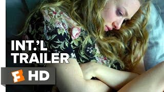 getlinkyoutube.com-Fathers and Daughters Official International Trailer #1 (2015) - Russell Crowe Movie HD