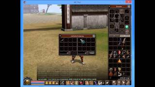 getlinkyoutube.com-metin2 oyun sonu....