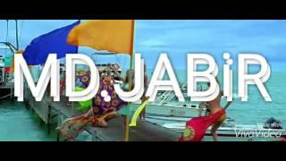BHOJPURi SONG MD.JABiR BiHAR XXX