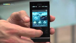 getlinkyoutube.com-Sony Xperia U Tips and Tricks