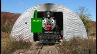 getlinkyoutube.com-WAZZZUP! (railroad edition)