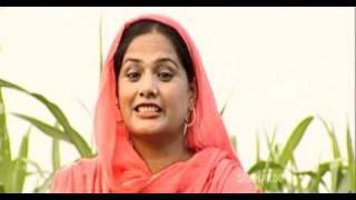 Most Viewed Punjabi Comedy Scene - Discordant Singer Rehearses - Family 422 - Gurchet Chittarkar
