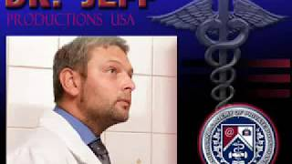 getlinkyoutube.com-Penis- a study of the Human Penis. DR JEFF PRouctions USA
