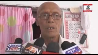 पौड़ी: RTI से सूचना मांगने पर खुली प्रधान के कार्यों की पोल