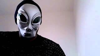 getlinkyoutube.com-reponse fantome radio peter chmerah