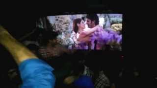 getlinkyoutube.com-Bahubali 50days kphb(viswanath)