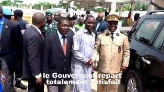 getlinkyoutube.com-Petit pays Effatta reçoit le Gouverneur