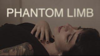 Yellow Mellow - Phantom Limb - Versión acústica por Bely Basarte