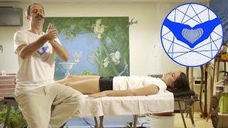 getlinkyoutube.com-Tantric Massage - Masturbation