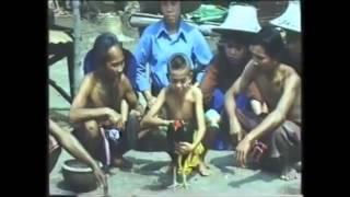 getlinkyoutube.com-วรรณคดีไทยเรื่อง พระรถ เมรี (นางสิบสอง)