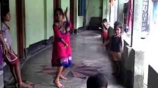 getlinkyoutube.com-NAGIN NAGIN DANCE NACHNA 1