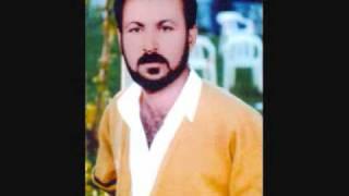 getlinkyoutube.com-Farhad Zirak u Qubad Zirak  bashi 1