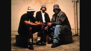 getlinkyoutube.com-Doctor Dedo Verde - Cypress Hill