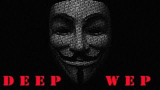 getlinkyoutube.com-كيف تتصفح الانترنت الخفي او Deep wep بامان بعيدا عن تجسس الحكومات