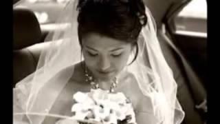 getlinkyoutube.com-Musica para bodas. Canciones romanticas