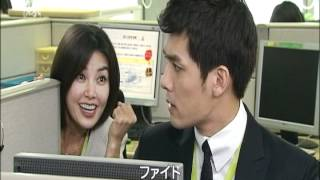 getlinkyoutube.com-韓国ドラマ『不屈の嫁』