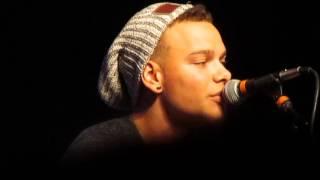 getlinkyoutube.com-Kane Brown - I Love that I Hate You