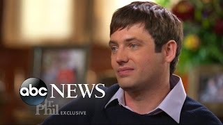 getlinkyoutube.com-JonBenet Ramsey's Brother Breaks Silence 20 Years After Her Murder