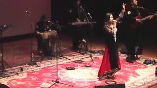 getlinkyoutube.com-In Concert: Arif Lohar and Arooj Aftab (Complete)