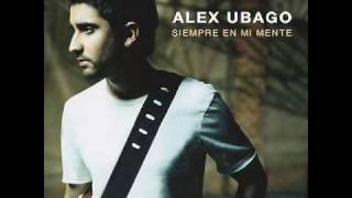 getlinkyoutube.com-alex ubago mi vida eres tu