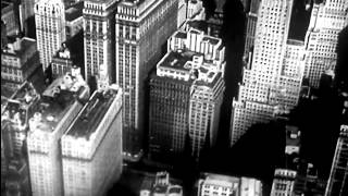 getlinkyoutube.com-20th Century Urban Development - Philadelphia, New York, Los Angeles