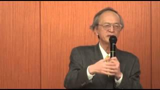 getlinkyoutube.com-一周年記念講演会「中国問題の本質~米中国の間~」講師:宮崎正弘