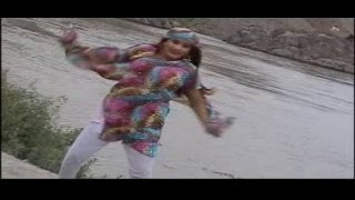 getlinkyoutube.com-Zama Zama Sanama - Na Pursan - Romantic Song Of Pushto Telefilm 2015