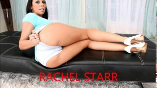 TOP 5 BIG PHAT ASS PORNSTARS 2015