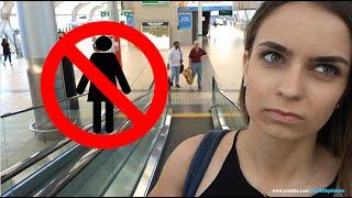 getlinkyoutube.com-How to Lose YOUR Girlfriend PRANK - Gone TOO FAR!